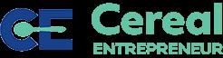 Cereal-Entrepreneur-Logo