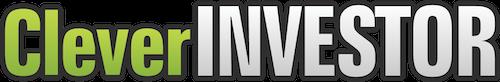 Clever_Investor_Logo