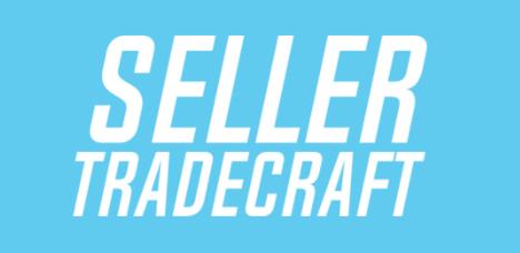 Seller_Tradecraft_Logo
