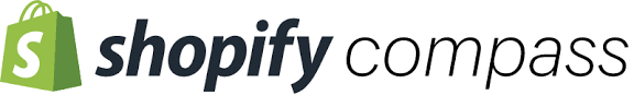 Shopify_Compass_Logo