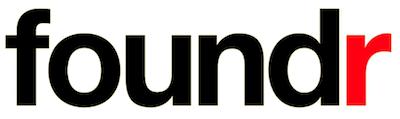 Founder_Logo